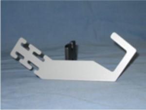 prototype-3